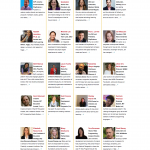 Sandbox Summit Speakers Page